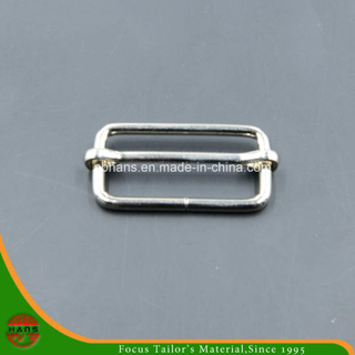 Fashion Metal Lady Shoe Buckle (WL16-17)
